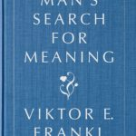mans search for meaning cover